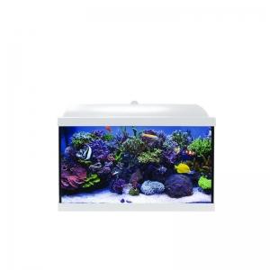 Aqua-led Pro Hydra 45 Marino
