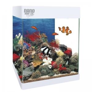 Nano Aqua-led 30 Marino