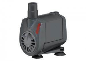 Eheim Compactout600
