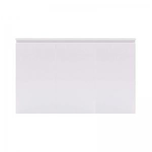 Mesa / Mueble 150x50 Blanco