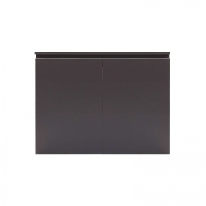 Mesa / Mueble 100x40 Negro