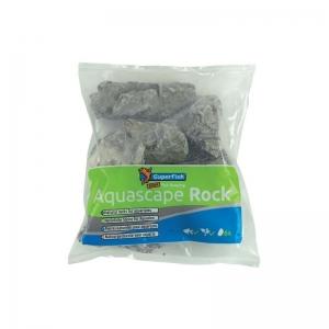 Aquascape Rock Mountain 5kg