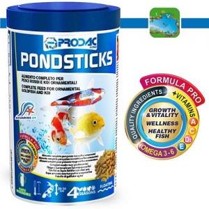Pondsticks 1200 ml