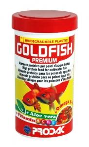 Goldfish Premiun 250 Ml