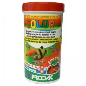 Color 250ml