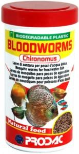 Larva Roja 250ml