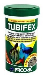 Tubifex 100ml
