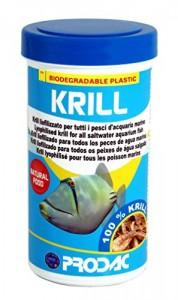 Krill 250ml