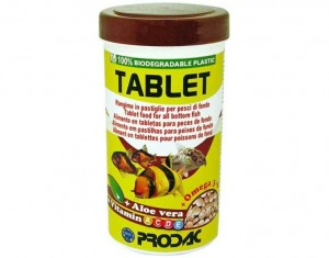 Tablet 100ml