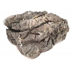 Seiryu Stone Grey M