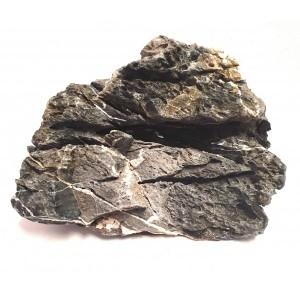 Seiryu Stone Grey G