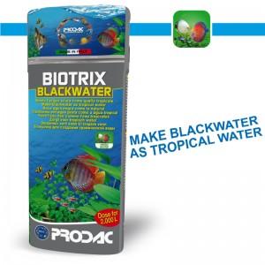 Biotrix Blanckwater 100ml