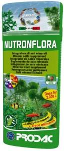 Nutronflora 500ml