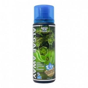 Algae Away 120ml