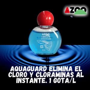 Aquaguard 30ml