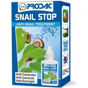 Snail Stop 30ml