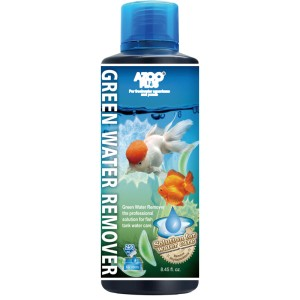 Green Water Remover 120 ml