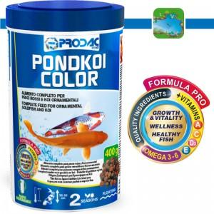 Pondkoi Color Small 1000 ml