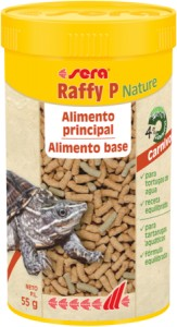 Raffy P Nature 250ml