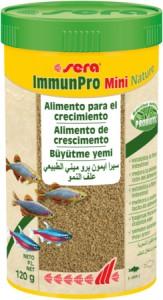 ImmunPro Mini Nature 250ml