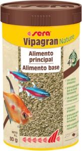 Vipagran Nature 250ml