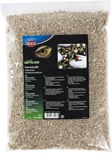 Vermiculita 2-4 mm
