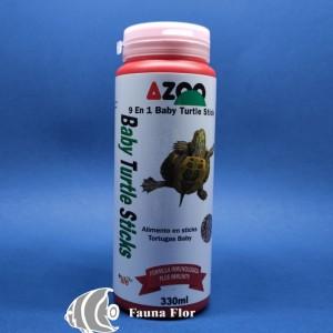 Tortuga Baby Sticks 330ml