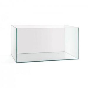 Urna Aquascape Basic kit 8