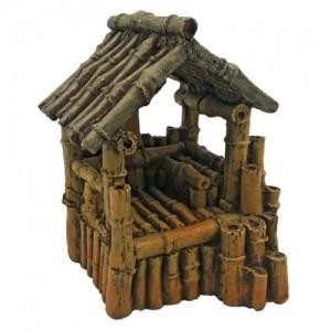 Casa Bambú M