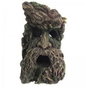 Árbol Monstruoso S