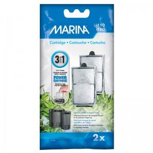 Repuesto Marina I110 / I160 Filtro Interior
