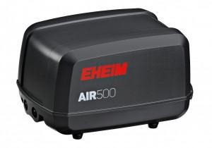 EHEIM AIR500