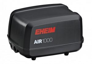 EHEIM AIR1000