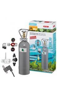 Eheim CO2SET600 incl.válvula magnética CO2